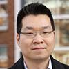 Josh Choi