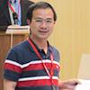 Qingqiu Huang