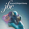 JBC cover 151023