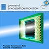 JSR cover 151101